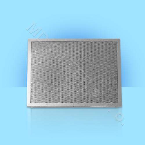 uhlíkové filtry pro laserové vypalování