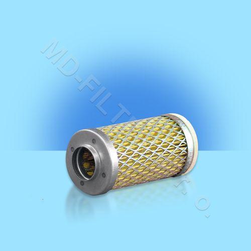 Hydraulický olejový filtr