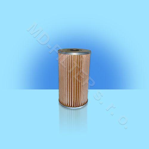 Kapalinové filtrační vložky (válcové) - skládané H22 kovová 443960740028